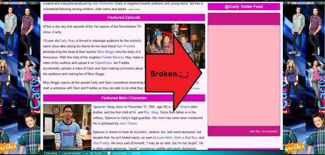 File:Broken; ;.png