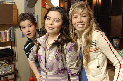 File:Icarly pic by Pokemonluvergirl2.jpg