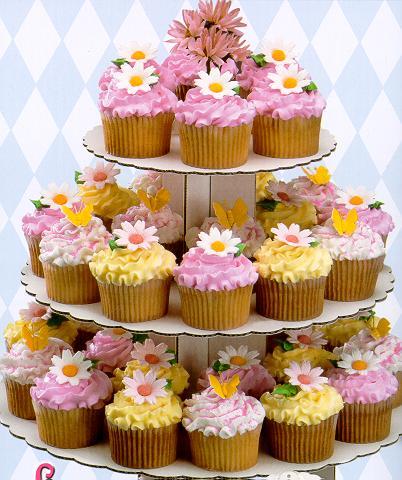 File:Cupcakes-1 photo.jpg