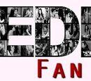 Creddie Fan Art