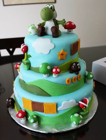 File:Super-Mario-Bros-Yoshi-Birthday-Cake.jpg