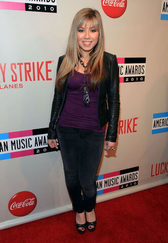 File:Jennette-McCurdy-at-Lucky-Strike.jpg
