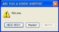 File:226px-Seddie error.png