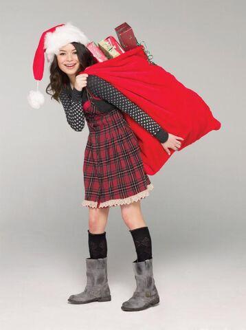 File:Christmasmc.jpg
