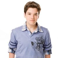 File:NathanKress99.jpg