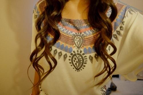 File:Curled hair tumblr.jpg