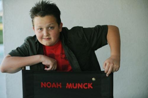 File:Noah-Munck.jpg