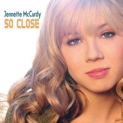 File:Jennette McCurdy - So Close (Single) (2009).jpg