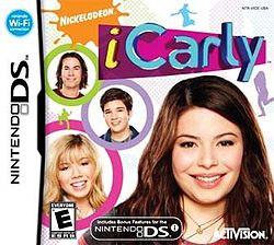 File:250px-ICarly cover.jpg