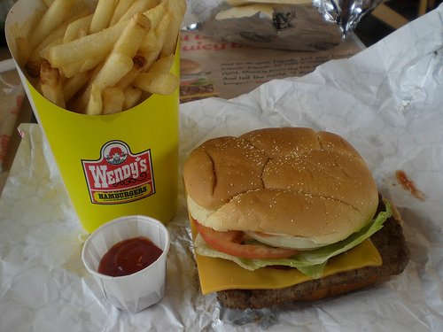 File:-080 Wendy's Big Bacon Burger.jpg