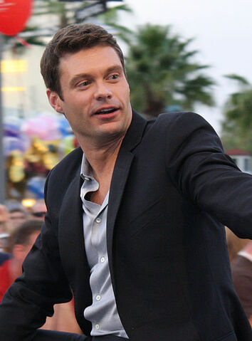 File:443px-Ryan Seacrest in parade.jpg