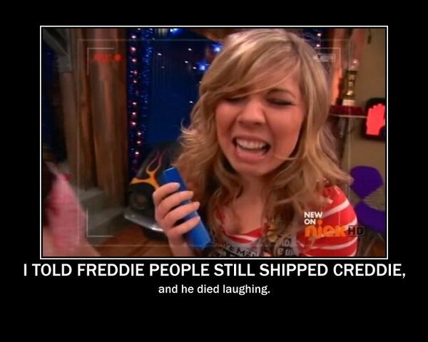 File:I-told-Freddie-People-Still-Ship-Creddie-and-he-Died-Laughing-icarly-15064638-750-600.jpg