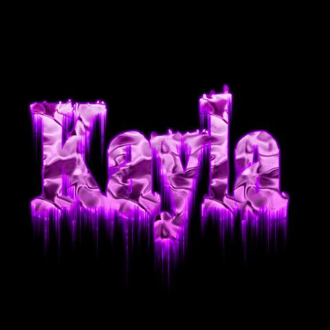 File:Kaylaice.jpg