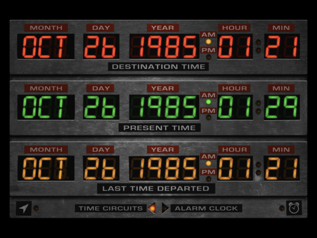 File:Bttf-642x481.png
