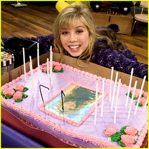 File:Jennette-mccurdy-birthday.jpg