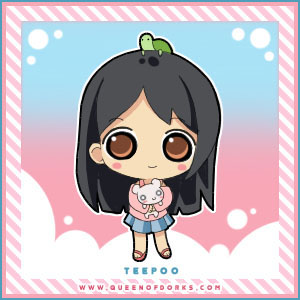 File:Chibi Teepoo by QueenOfDorks.jpg
