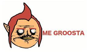 File:Me Groosta.jpg