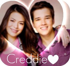 File:Freddie7carly.jpg