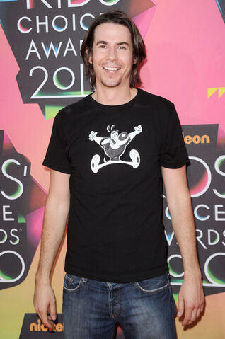 File:Nickelodeon+23rd+Annual+Kids+Choice+Awards+44Y2un-KlVNl.jpg