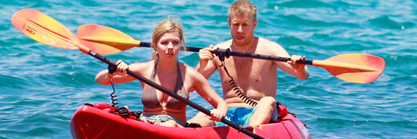 File:Jennette-McCurdy-Kayaking.jpg