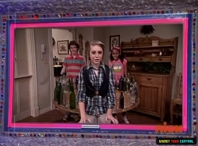 File:Normal iCarly S03E04 iCarly Awards 347.jpg