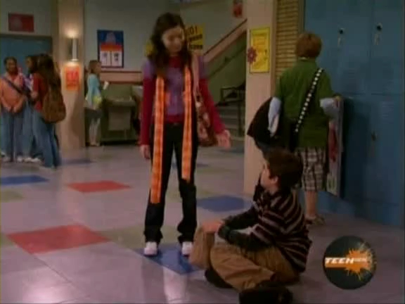 File:ICarly.S01E04.iLike.Jake.avi.flv 000083883.jpg
