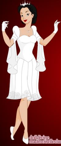 File:Princessbowtie.png