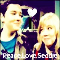 File:Seddie Love.jpg