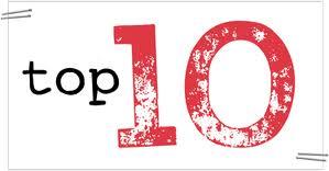 File:TOP 10.jpg