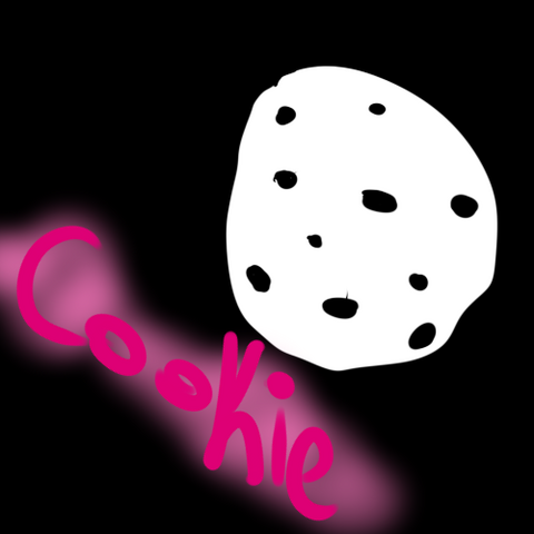 File:Cookies.png