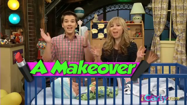 File:ICarly Baby Spencer Makeover s - YouTube 044.jpg