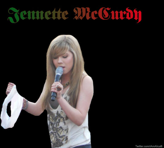 File:Jennette McCurdy cut out.jpg