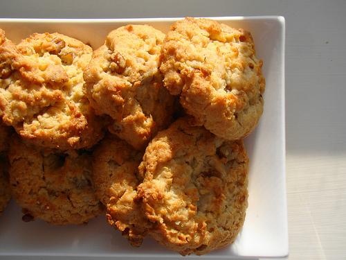 File:Coconut Pecan Cookies.jpg