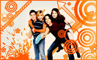 ICarly=D