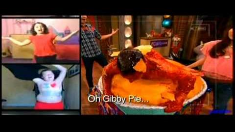 ICarly iGoodbye - Theme Song Goodbye Tribute by The Fans of iCarly