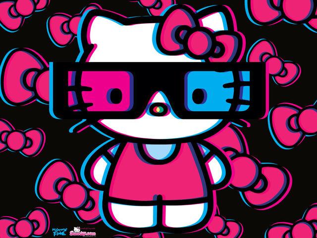 File:Sanrio-hello-kitty-3d-wallpaper.jpg