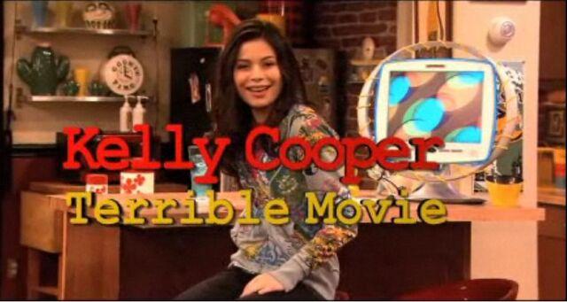 File:ICarly-Kelly Cooper.JPG