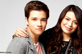 Icarly-s4-35HR
