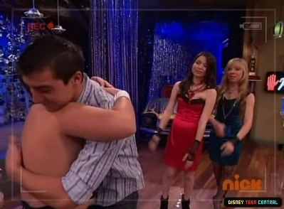 File:Normal iCarly S03E04 iCarly Awards 475.jpg