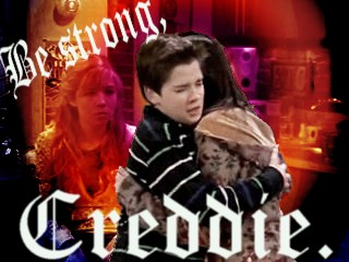 File:Be Strong Creddieee.JPG