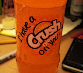 File:Cute-crush-quotes-bottle.jpg
