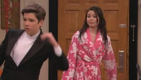 ICarly Awards 05.jpg