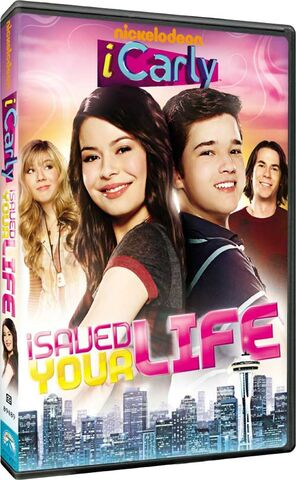 File:ICarly iSavedYourLife.jpg