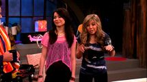 ICarly.S04E09.iPity.the.Nevel-HD.480p.WEB-DL.x264-mSD.mkv 000530906