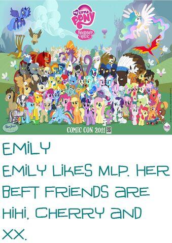 File:Emilysiggy.jpg