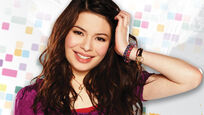 Full size icarly