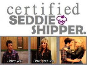 File:Officialcertifiedseddieshipper.jpg