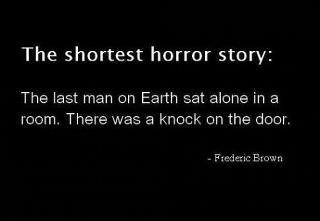 File:Shortest horror story.jpg