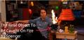 Thumbnail for version as of 03:52, November 24, 2012