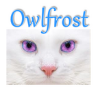 Owlfrost